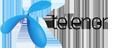telenor_thumbnail